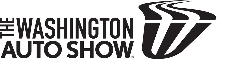 (PRNewsfoto/The Washington Auto Show)