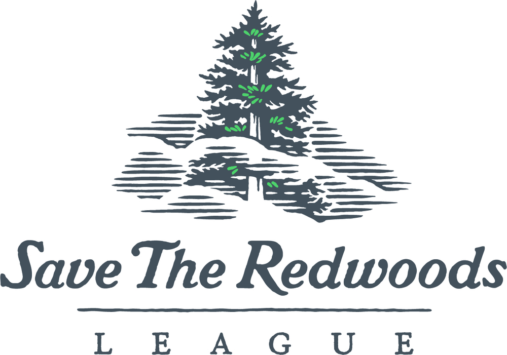 Save the Redwoods League (PRNewsfoto/Landis Communications)