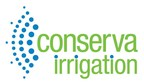 Conserva Irrigation Expands With Signing of Four New Franchise Agreements