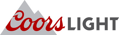 MILLERCOORS COORS LIGHT LOGO