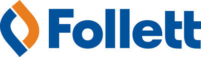 Follett Joins Educational Publishers and Distributors in Effort to Fight Counterfeit Textbooks