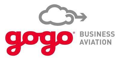 Gogo Business Aviation (PRNewsfoto/Gogo)