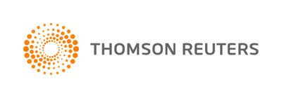 D&I Index agentúry Thomson Reuters odhaľuje 100 najrôznorodejších a  najinkluzívnejších organizácií na svete za rok 2017