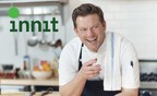 Celebrity Chef Tyler Florence Joins Silicon Valley Startup Innit to Revolutionize the Way You Eat