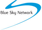 Blue Sky Network Announces Partnership with RocketRoute
