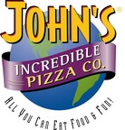 John's Incredible Pizza Company Hosts Preview Event For Teachers