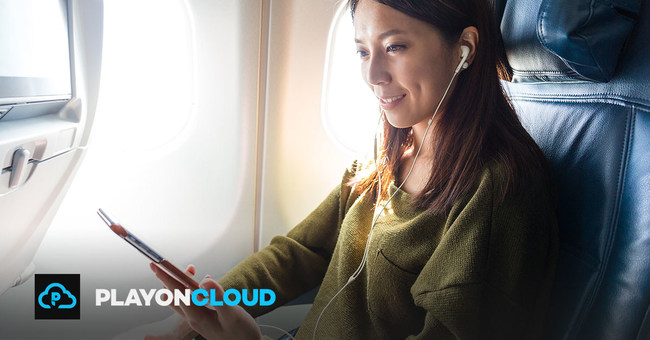 With PlayOn Cloud and PlayOn Cloud Storage it has never been easier to watch any video, anytime, anywhere, even offline.