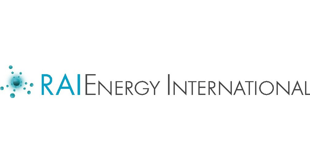 RAI Energy International, Inc. Acquires Interest in 70 MW Solar Project in Florida