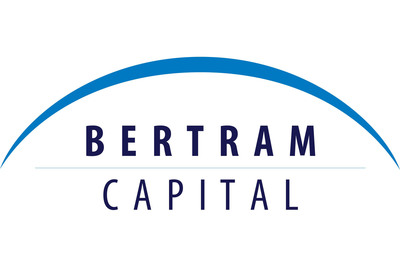 Bertram Capital. (PRNewsFoto/Bertram Capital)