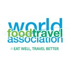 FoodTrekking Awards Recognize Excellence In Food & Beverage Tourism Experience