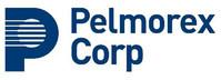 Pelmorex Corp. (CNW Group/Pelmorex Corp.)