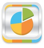 UK's #1 App Builder, Appy Pie Launches Progressive Web Apps (PWA)