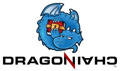Dragonchain simplifies the integration of real business applications on a blockchain and provides features such as easy integration, protection of business data and operations, currency agnosticism, and multi-currency support. The company also provides professional services to build-out development and successful tokenization ecosystems with long term value utilizing an incubation model. Please visit and contact us at https://dragonchain.com/. (PRNewsfoto/Dragonchain)