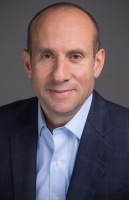 Mike Maseda, President & CEO CoAdvantage