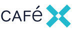 HP selects CafeX with Microsoft Dynamics 365 to engage employees with personalized IT and HR services