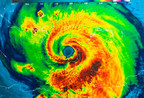 KPMG Webcast Series Helps Businesses Recover Financially After Hurricanes Harvey, Irma, And Maria