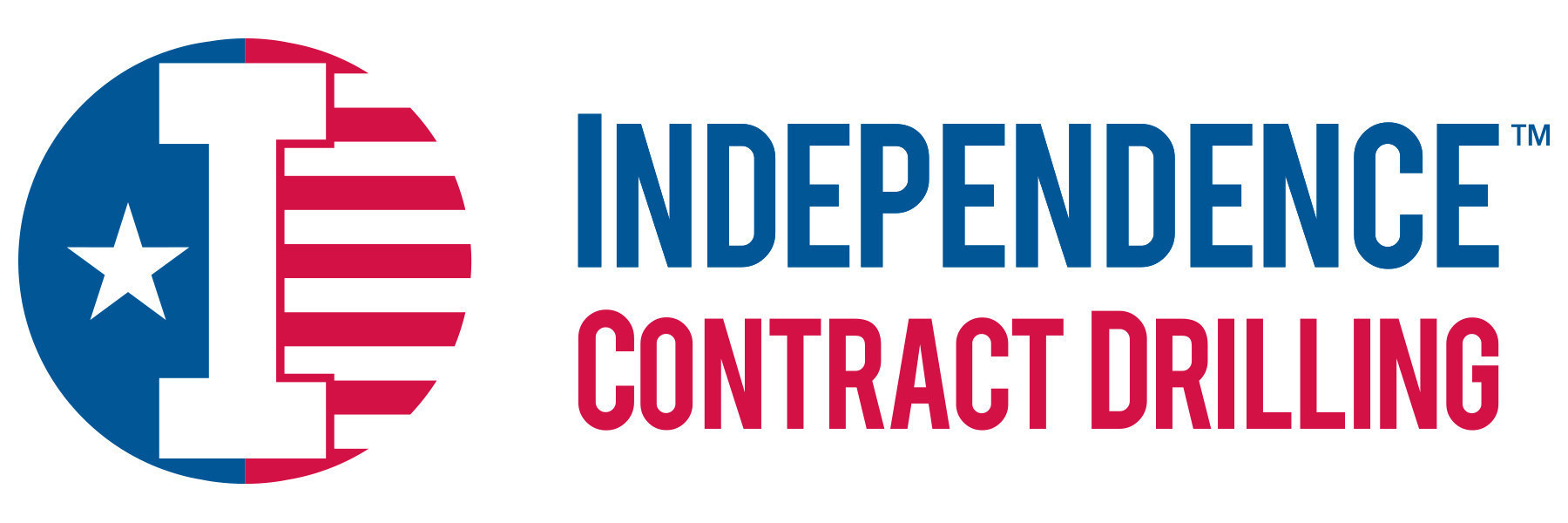 Independence Contract Drilling Inc Announces Timing Of