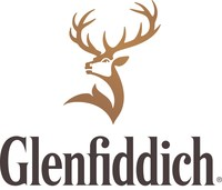 Glenfiddich® (CNW Group/William Grant & Sons Ltd.)