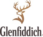 Glenfiddich® (CNW Group/William Grant & Sons Ltd.)