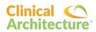 (PRNewsfoto/Clinical Architecture)