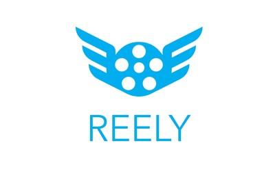 www.reely.ai (PRNewsfoto/Reely)