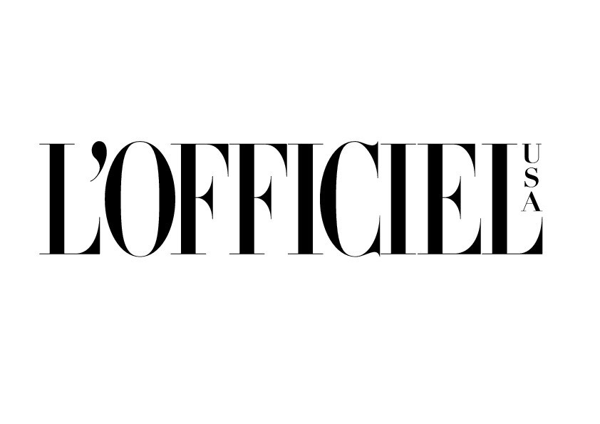 Jalou Media Group And GEM Group Announce The Launch Of L'Officiel