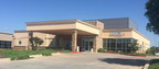 BGL Real Estate Partners Announce the Sale of the Oklahoma Center for Orthopaedic & Multi-Specialty Surgery Center