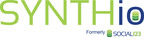 How are Top Marketers Integrating Targeted Account Efforts with Lead Gen Strategies? Synthio's