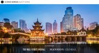 Concierge Auctions Now Accepting The Finest Properties Worldwide For December Sale Targeting High-Net-Worth Chinese Buyers