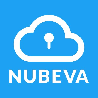 Nubeva, Inc. www.nubeva.com (PRNewsfoto/Nubeva, Inc.)