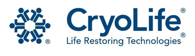 CRYOLIFE__INC__LOGO
