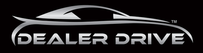 Dealer Drive (CNW Group/TRADER Corporation)