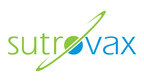 SutroVax Appoints Veteran Vaccine Experts to Executive Team