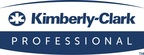 Kimberly-Clark Professional Joins CABA Board of Directors to Advance Intelligent Building Discussions