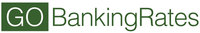 GOBankingRates.com is a leading portal for personal finance news and features, offering visitors the latest information on everything from interest rates to strategies on saving money and getting out of debt. Its editors are regularly featured on top-tier media outlets, including U.S. News & World Report, MSN Money, Daily Finance, Huffington Post, Business Insider and many more. It also specializes in connecting consumers with the best banks, credit unions and interest rates nationwide. (PRNewsFoto/GoBankingRates.com)