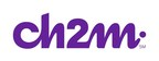 CH2M receives 2017 Enablon Global Partner of the Year Award