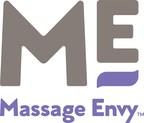 Massage Envy Expands Skin Care Services with Advanced Preventative Treatments