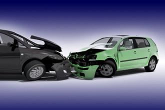 Your vehicle's parking space influences auto insurance rates.