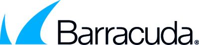 Barracuda Logo. (PRNewsFoto/Barracuda Networks, Inc.)