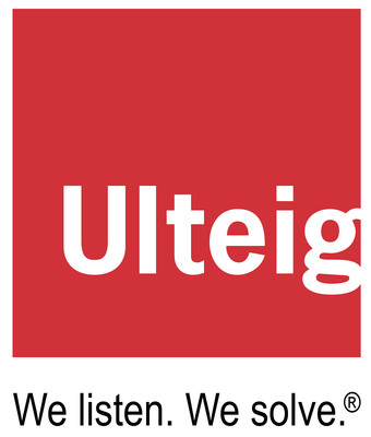 Ulteig Leverages Bench Strength to Fill Key Leadership Roles