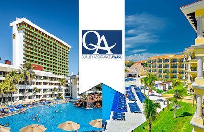 El Cid Resorts Delta Vacations