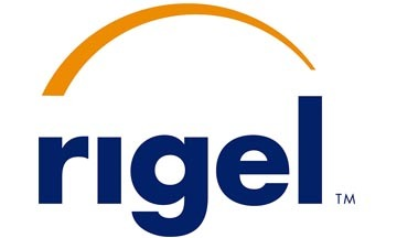 Rigel Pharmaceuticals, Inc. (PRNewsFoto/Rigel Pharmaceuticals, Inc.)