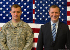 Save-A-Suit and Raytheon Partner to Gift Suits to Veterans Nationwide