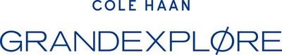 Cole Haan GrandExpløre Logo