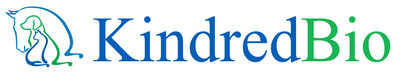 Kindred Biosciences, Inc. Logo
