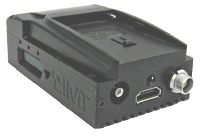 IMT Vislink Introduces MicroLite 2 HD Ultra-Compact COFDM Wireless Video Transmitter