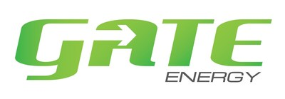 GATE Energy is a family of companies providing project management and engineering, commissioning, field services, and staffing to the energy industry. With a novel 'systems-approach' to providing solutions to their Clients, GATE's 'Make It Work Right The First Time' philosophy has created strong partnerships with their Clients and has recently led to GATE being identified as the Zweig Group #1 Hot Firm in North America for the second year in succession.