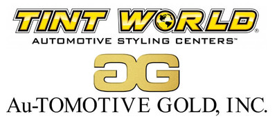 Discerning Tint World® customers who appreciate high caliber accessories will have access to Au-TOMOTIVE GOLD's full line of products, including custom license plates, license frames and trailer hitch covers made in the USA.