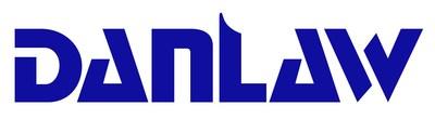 Danlaw专用短程通信一致性测试仪获得OmniAir认证