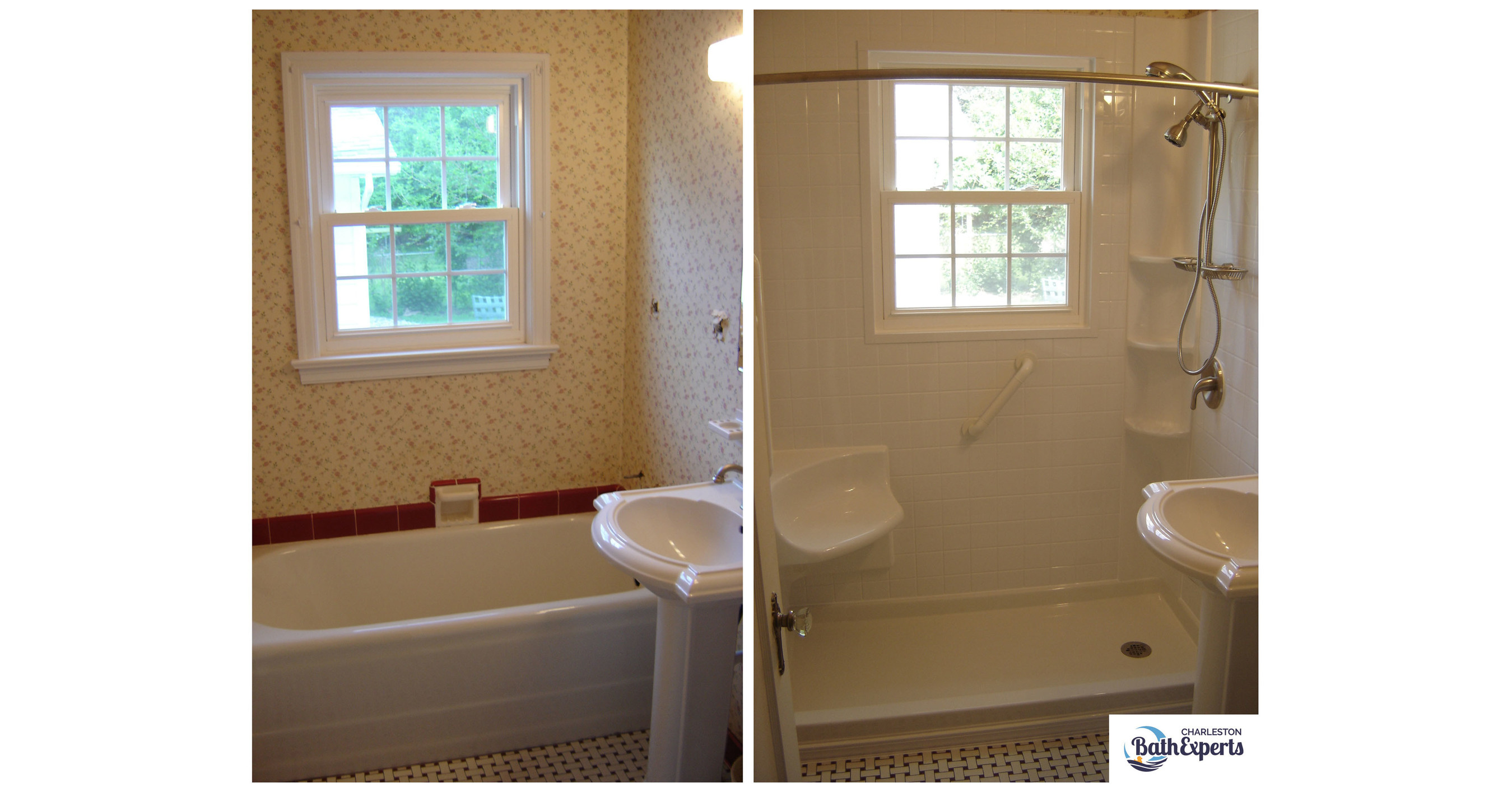 Bath Remodeling Experts Introduce Exclusive Anti Mold And